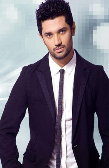 Bollywood's male debutants of this year - Emirates 24|7