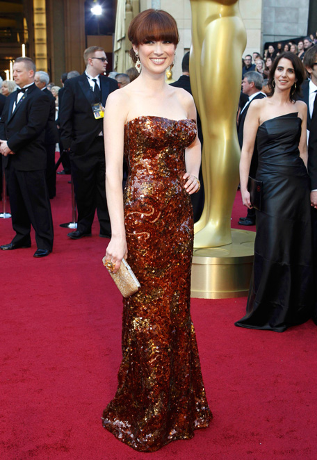 Red Carpet Fashion Disasters Emirates 24 7