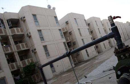 Houses for rent dubai: Al wasl properties+sheikh colony