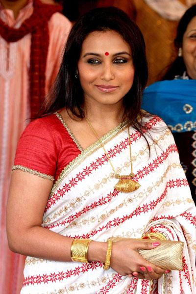Bollywood bride: Esha Deol - Emirates 24 7