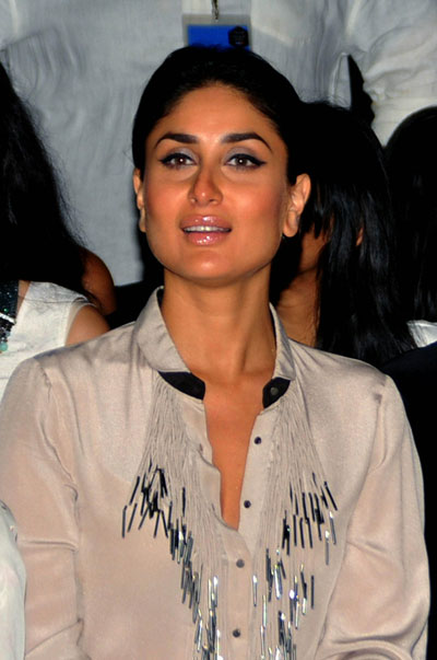 Bollywood stars at Lakme Fashion Week - Emirates24|7