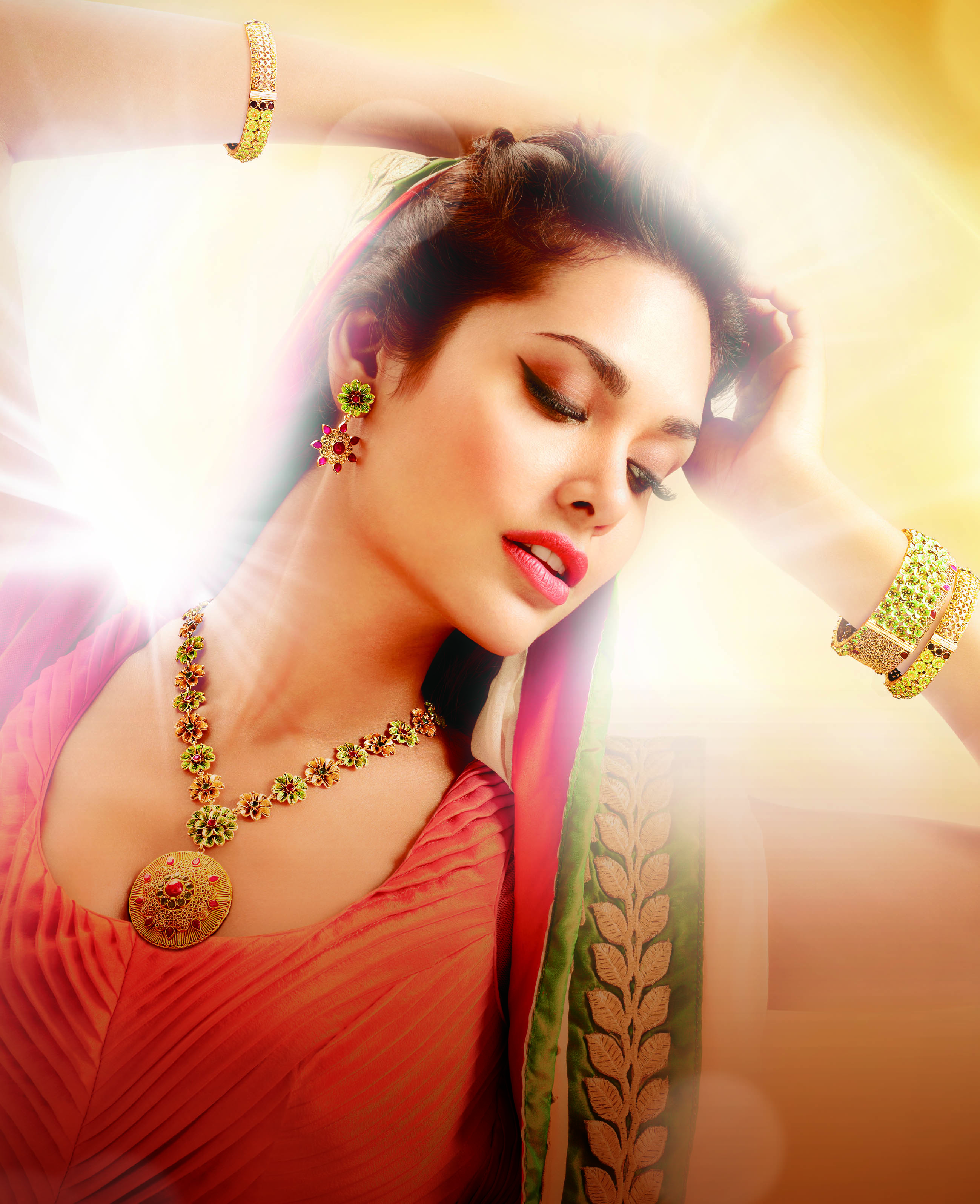 malabar agp behance gallery shoot diamond on