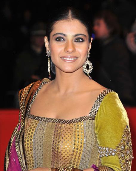 Ash, Kajol, Kareena: 30-plus Beauties Rule - Emirates24