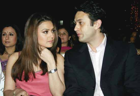 dating a minor laws in texas: who is preity zinta dating 2012