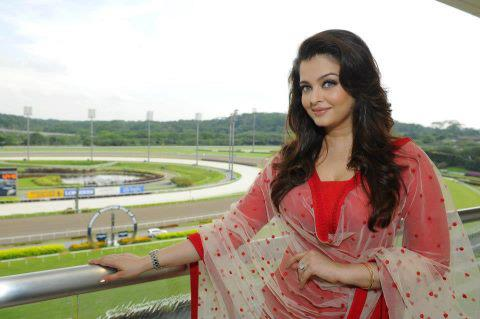 Frost on Aishwarya vs Playboy on Sherlyn Chopra for title of