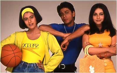 Kuch Kuch Hota Hai Full Hd Video Songs Free Download Powermall