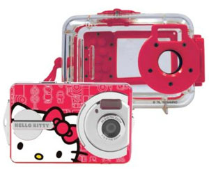 Top hello kitty gifts for christmas