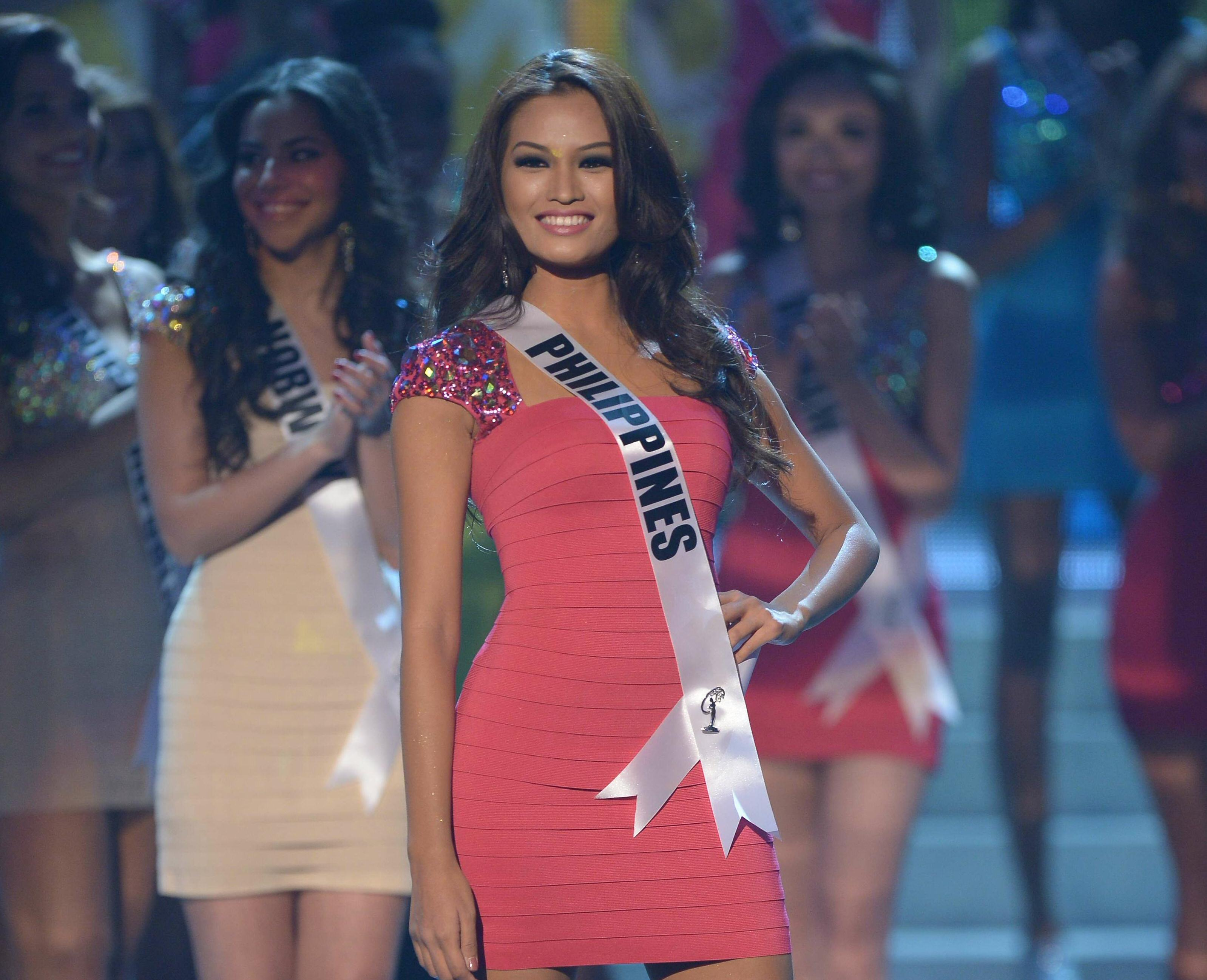 2019 Janine Tugonon nude (63 foto and video), Ass, Cleavage, Selfie, underwear 2017