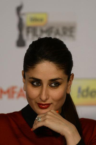 Kareena Kapoor - IMDb