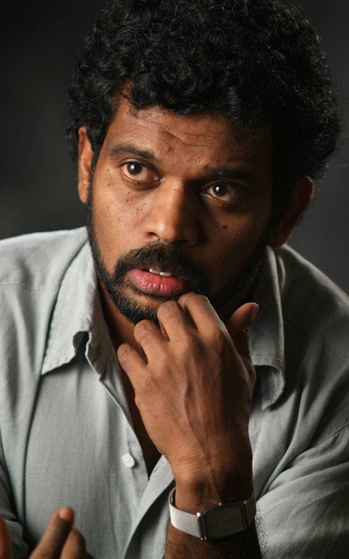 Director: Asoka Handagama