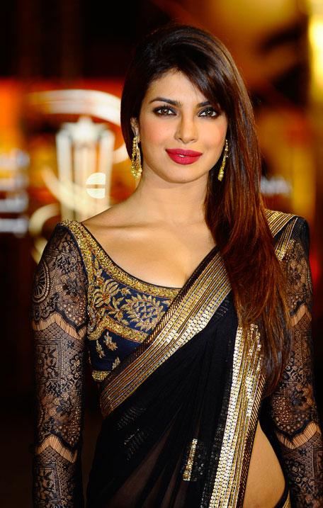 Worlds Sexiest Asian Women 2012 Priyanka Beats Kareena