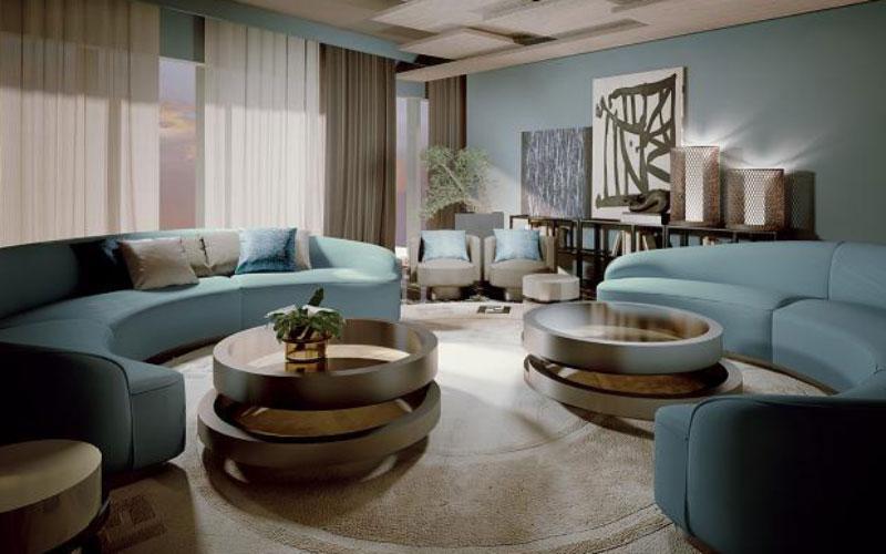 39 Italian 39 Luxury Units In Dubai Marina Priced At Dh30 000 Psm Emirates 24 7