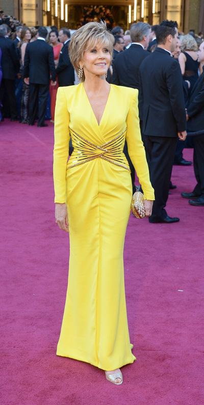 Oscars Fashion War Armani Vs Dior Emirates24 7