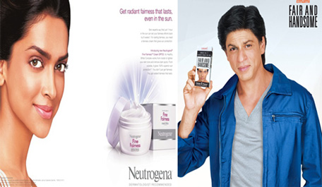 fair and handsome cream how to use in hindi