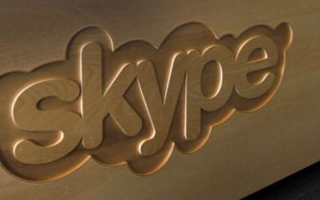Skype effect: Video recruiting of foreign candidates up in