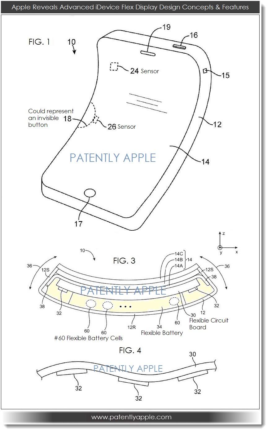Flexible%20iPhone%20screen.png