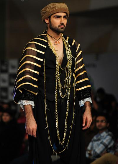 Fashion Editorial Jobs Dubai