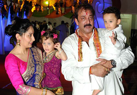 From Aishwaryas Aaradhya To Shilpas Viaan Meet The Star Kids