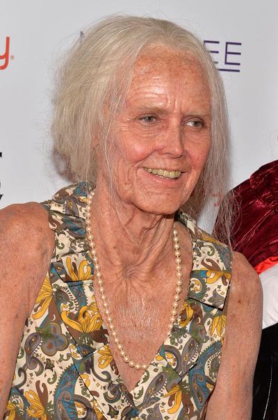 Heidi Klum Turns Into A Wrinkled Old Lady Emirates24 7