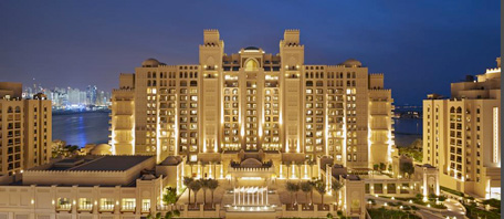 most expensive house in the world 2013 dubais most expensive apartment deals in 2013 revealed