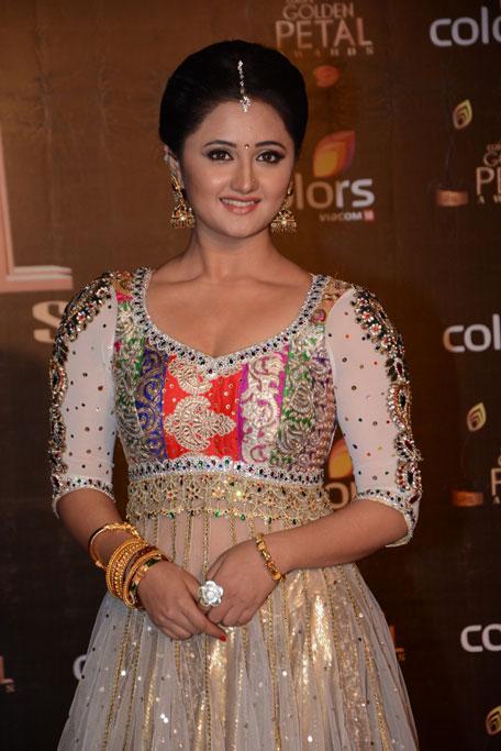 Bollywood indian celevrity rashmi desai - 1 part 9