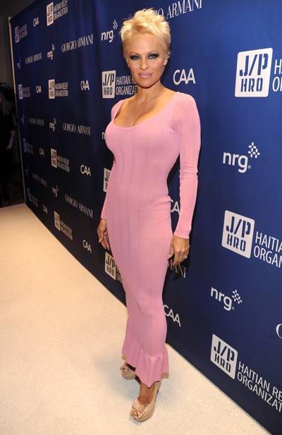 Wild Women: Mariah Car...