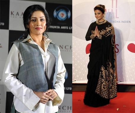 What Hailey Baldwin and Priyanka Chopra's wedding dresses ...