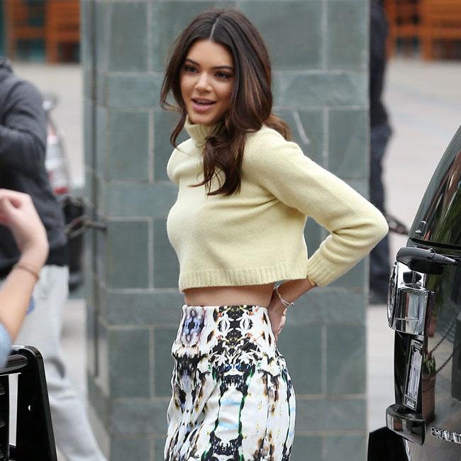 rob kardashian rejected and ridiculed by kim kardashian