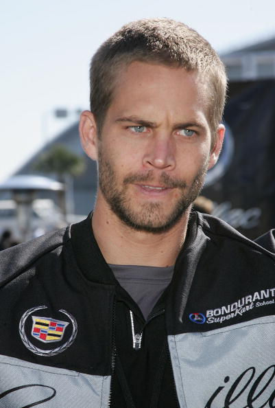 Fast And Furious Cars For Sale >> Paul Walker's car collection for sale... - Emirates24|7
