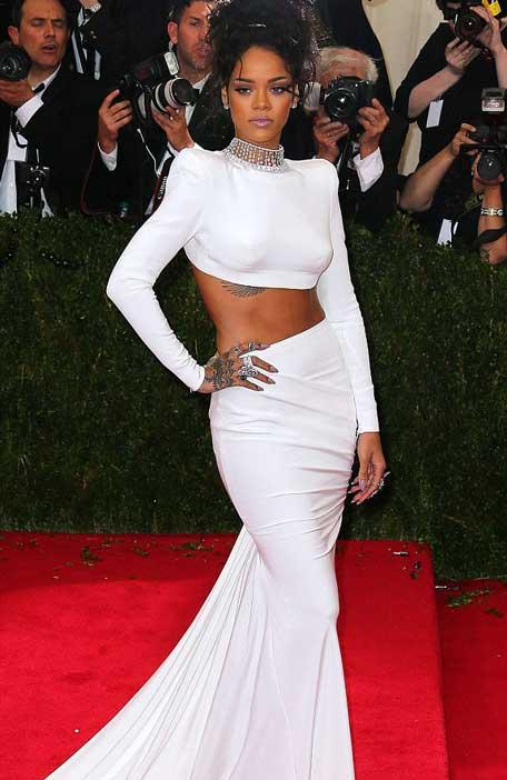 The complete scandal, secrets: Beyonce, Jay Z, Solange ...