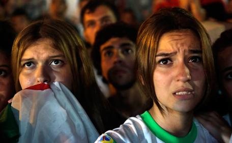 Image result for algeria football fans