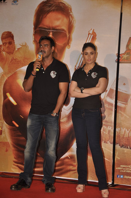 Can Salman Khan, Ajay Devgn revive Kareena Kapoor's career