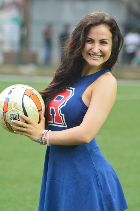 elli avram bigg bosselli avram wikipedia, elli avram salman khan, elli avram song, elli avram afghan jalebi, elli avram hindi, elli avram images, elli avram performance 2017, elli avram performance, elli avram facebook, elli avram twitter, elli avram nationality, elli avram, elli avram instagram, elli avram wiki, elli avram upcoming movies, elli avram bigg boss, elli avram santabanta, elli avram hot pics, elli avram bikini, elli avram height
