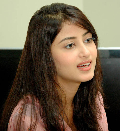 old pakistani actresses pictures