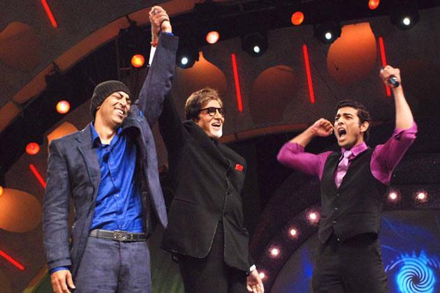 Most popular Bigg Boss winner: Shweta Tiwari, Juhi Parmar