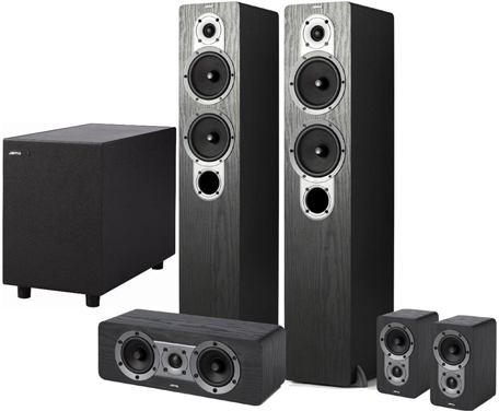 Onkyo Home Theater Price In Uae