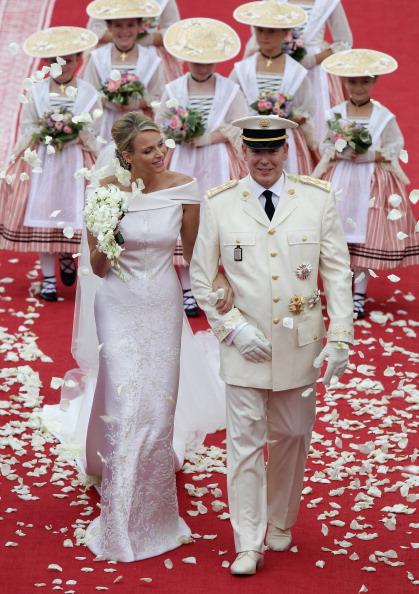 Royal pregnancy latest princess charlene expecting twins emirates