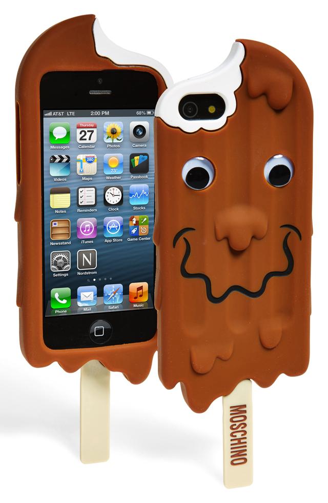 Iphone Flash Drive Case