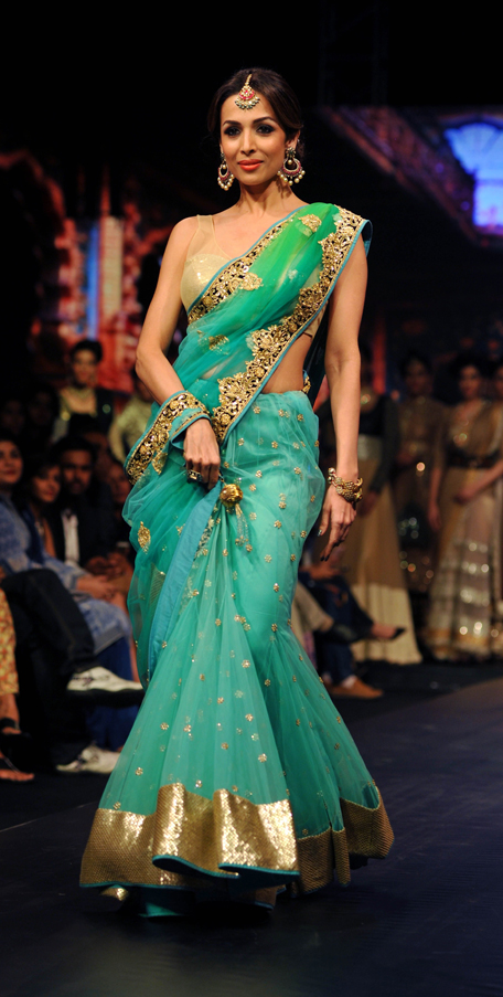 realcreativity malaika arora khan - photo #15
