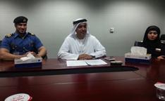 Stun guns caught at Dubai Airports - Emirates24|7