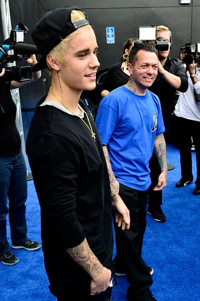 Zedd And Justin Bieber