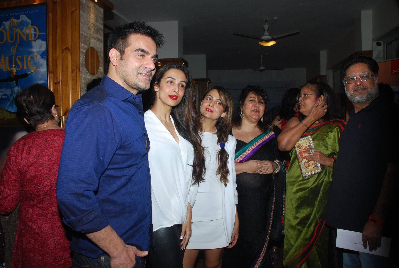 virat and anushka dating after divorce