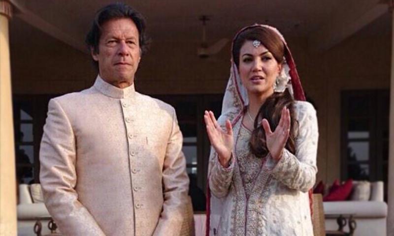 Imran Khan Cricketer Sisters