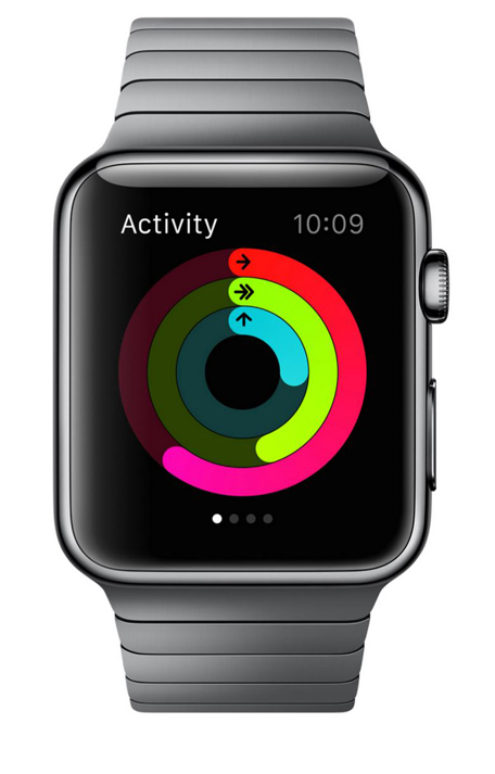 Apple Watch: 10 things we know about Apple Inc 's new