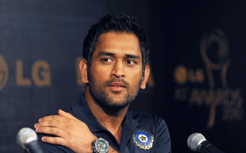 World's 10 richest cricketers: Dhoni, Kohli, Gambhir, Afridi ...