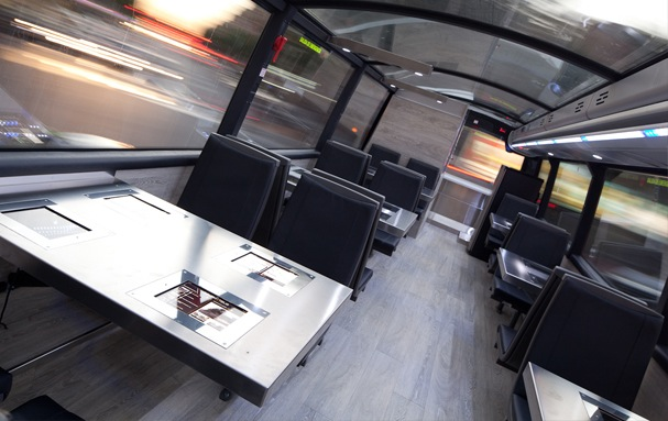 2m gourmet bus to start in dubai end may emirates 24 7 for 99 bus table