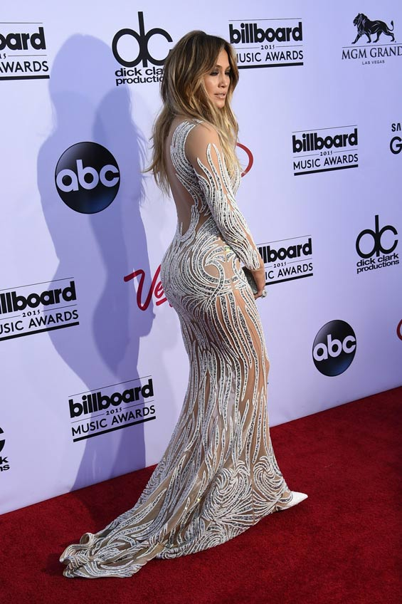 Billboard Red Carpet Jennifer Lopez Taylor Swift Mariah