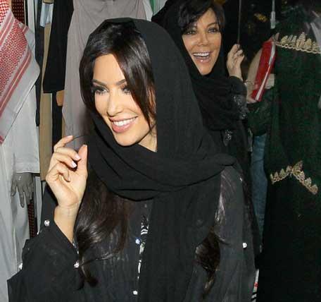 Arabic hijab sex from qatar from wwwarabishcla - 3 4