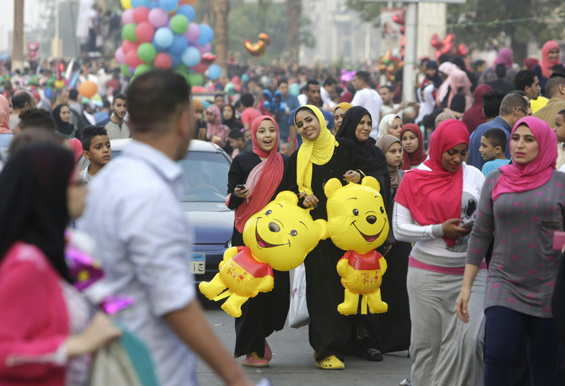 Must see Egypt Eid Al-Fitr Decorations - articles101-217  2018_487496 .jpg