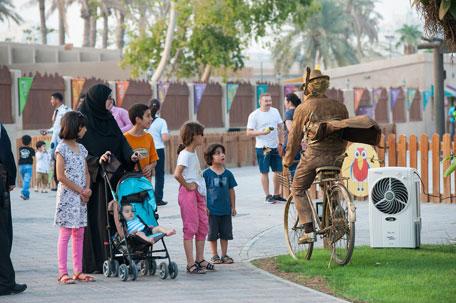 Amazing Dubai Eid Al-Fitr Decorations - eid7  Trends_551494 .jpg